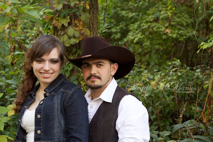 Fall wedding photography, cowboys, boots, wedding poses, fall photography
