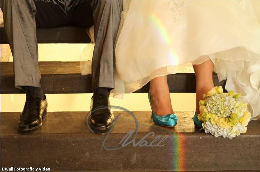 Mis bellas Zapatillas!