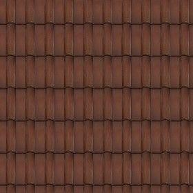 Textures Texture Seamless Terracotta Roof Tile Texture Seamless 03477 Textures Architecture Roofing Terracotta Roof Terracotta Roof Tiles Tiles Texture