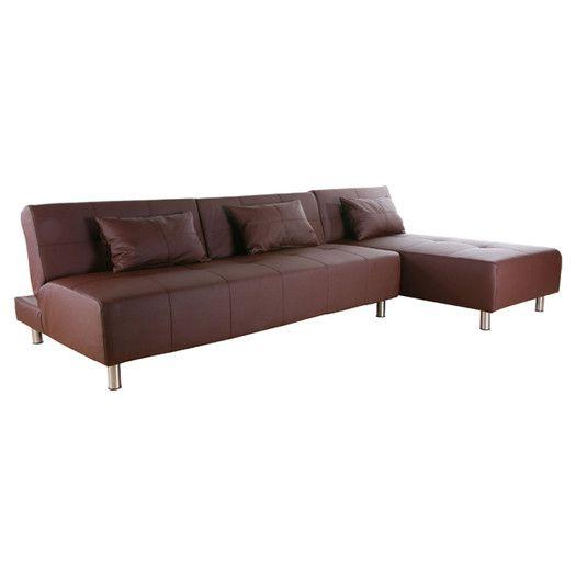 Surprising Ricardo Reversible Sleeper Sectional Furniture Sectional Customarchery Wood Chair Design Ideas Customarcherynet