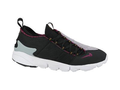 Nike Air Patadas Footscape Motion Hombres Zapato Enfermo Patadas Air Para Las Señoras a02ffa