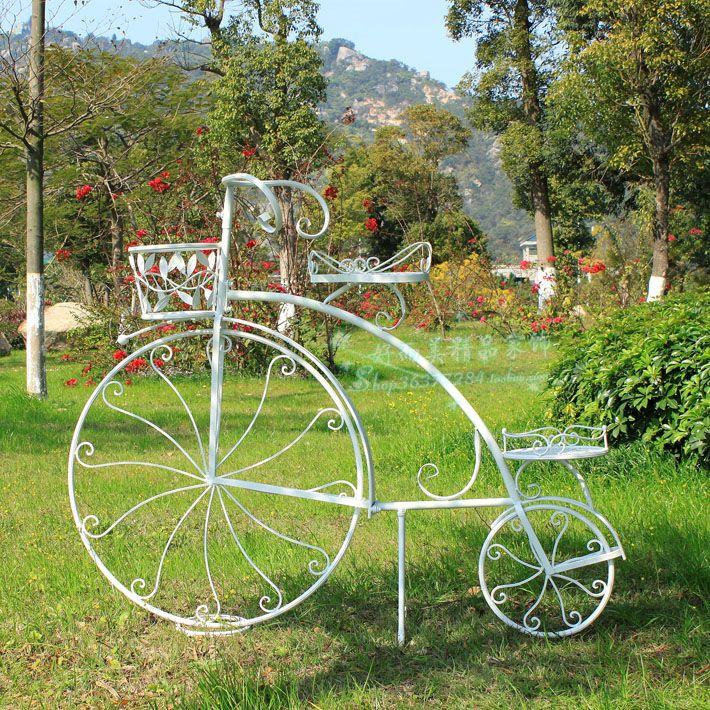 decoracion hierro forjado buscar con google hierro forjado pinterest sillas de jardn sillas y hierro forjado