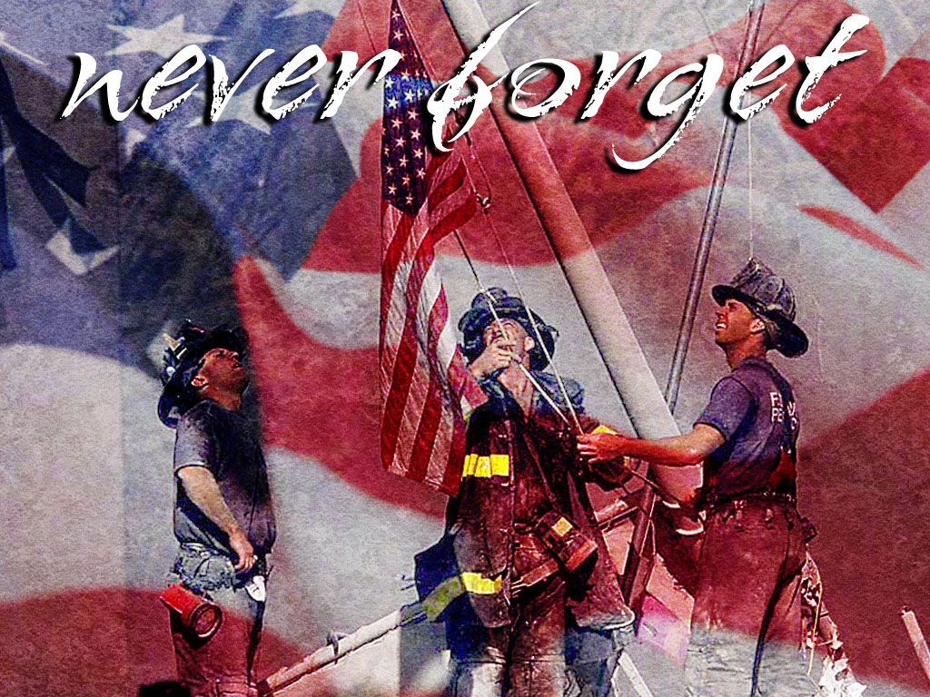 9 11 Flag Wallpaper At 1 26 Pm Labels 9 11 September 11 American Flag Us Flag Wallpaper American Flag Wallpaper Patriotic Wallpaper September 11
