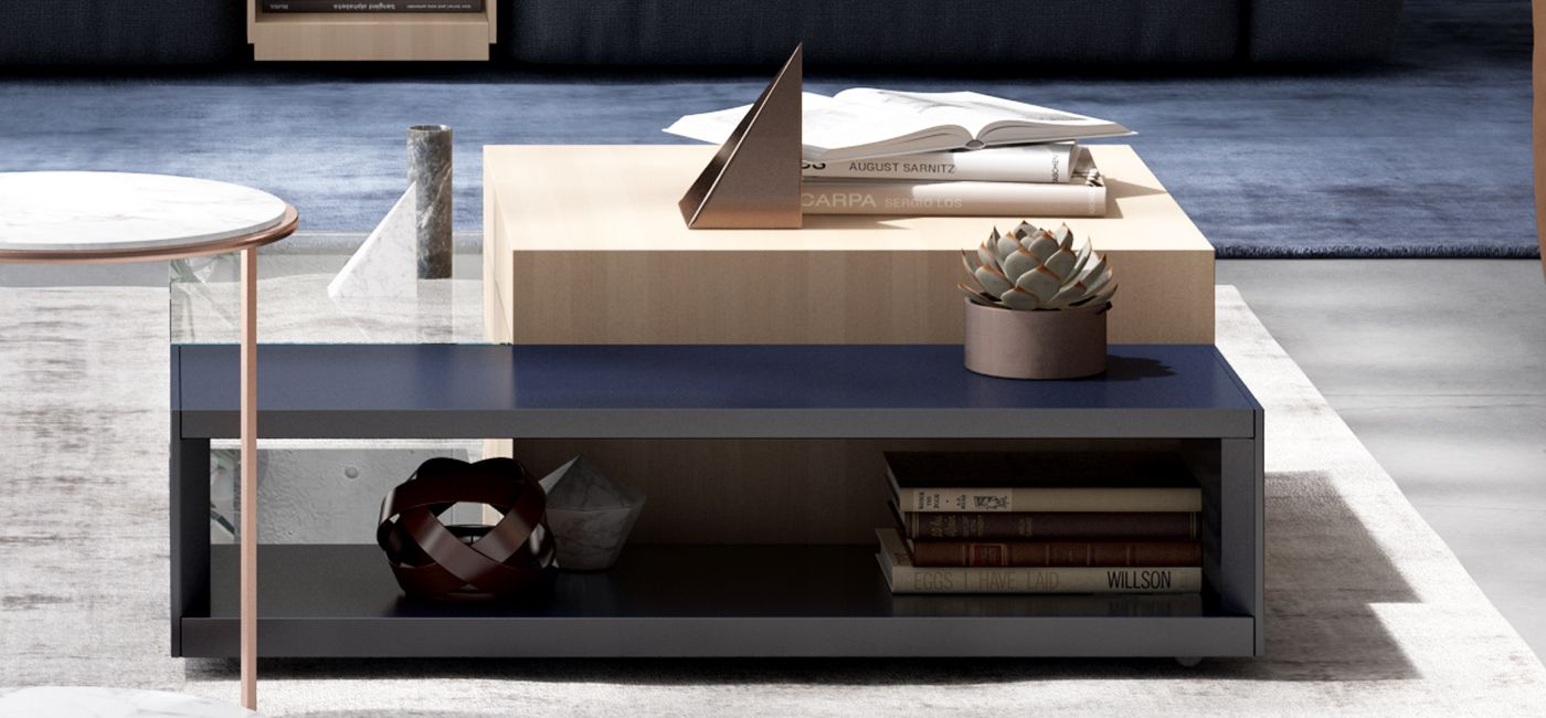 Coffee Tables Chiva Functional Coffee Table With Storage Boconcept Coffee Table Inspiration Coffee Table Coffee Table Square [ 720 x 1200 Pixel ]