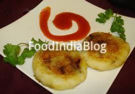 Pattice recipe indian food recipe tips favorite recipes pattice recipe indian food recipe tips forumfinder Gallery