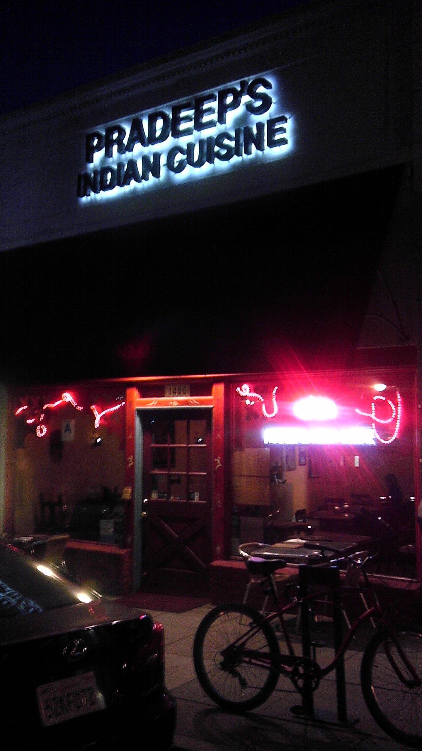 Pin on favorite restaurants