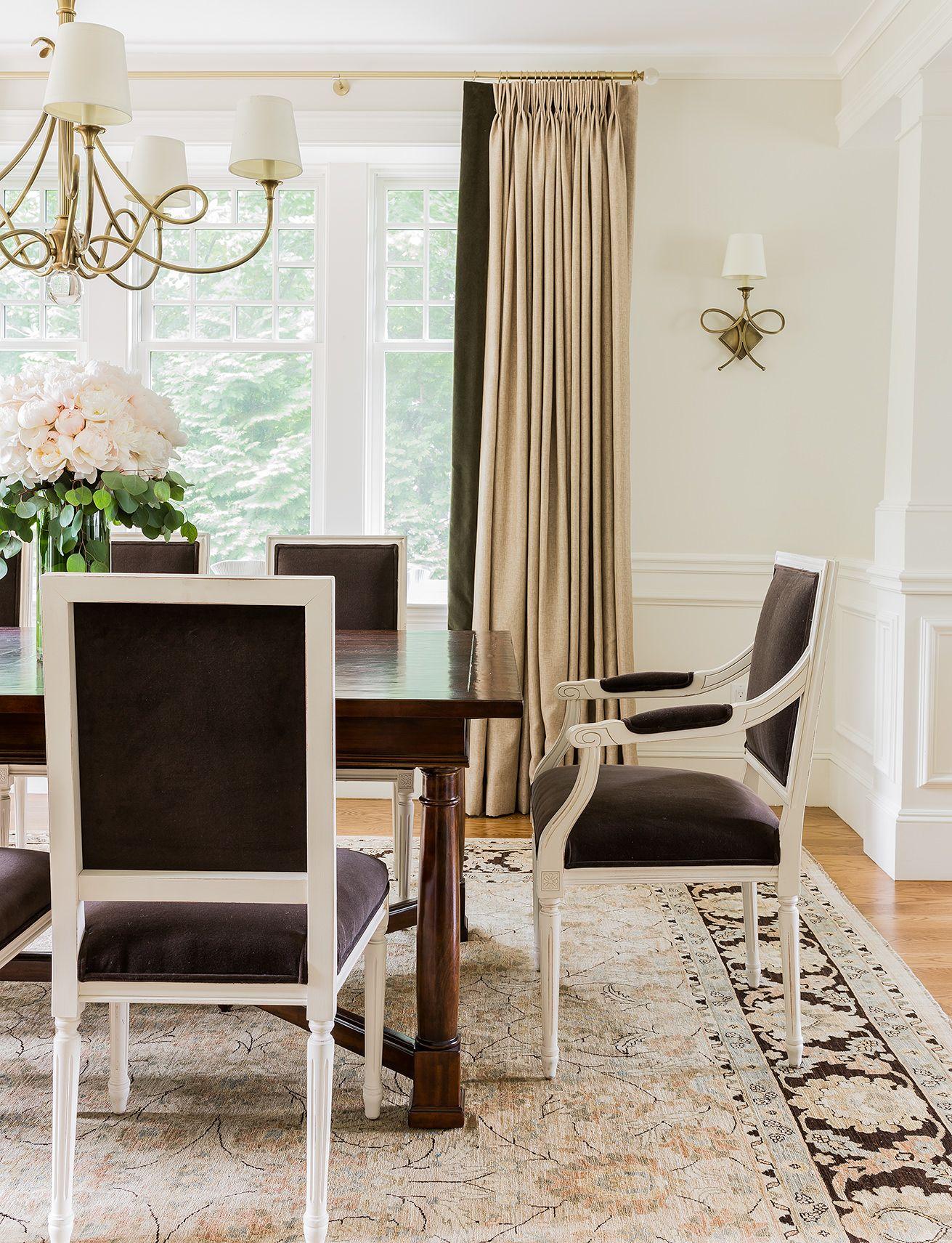 Elegant Light Fixture Chandelier For The Dining Room Renovated