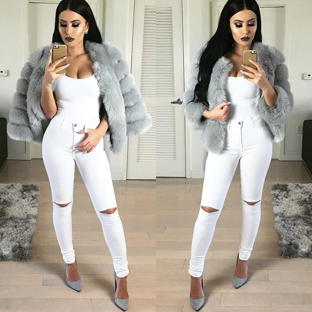 Photo From Amrezy Amrezy Outfits