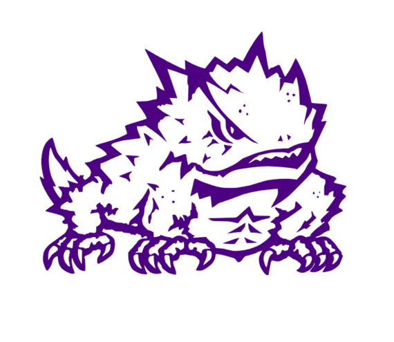 svg studio tcu horn frogs big 12 scalable vector instant download rh pinterest com TCU Horned Frogs TCU Horned Frogs Graphic