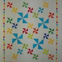 Quilting Inspiration - Quilting Projects on Craftsy!