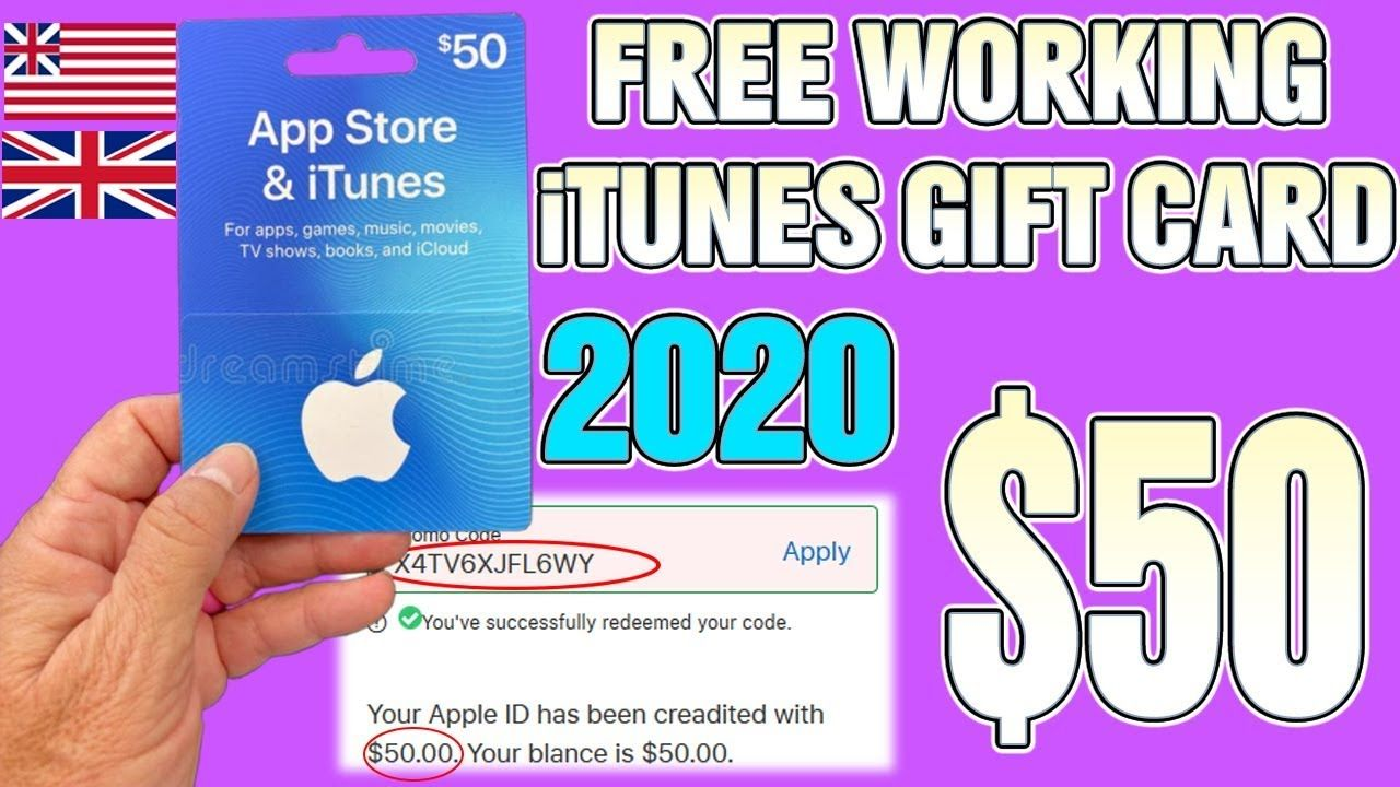 Legit And Free Way To Get Itunes Gift Card Codes Apple Gift Card Free Itunes Gift Card Itunes Card Codes