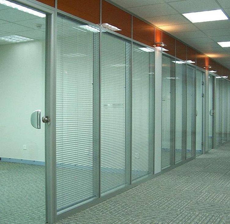 Aluminium Partitions Product : Top grade aluminium profile product——aluminium alloy glass