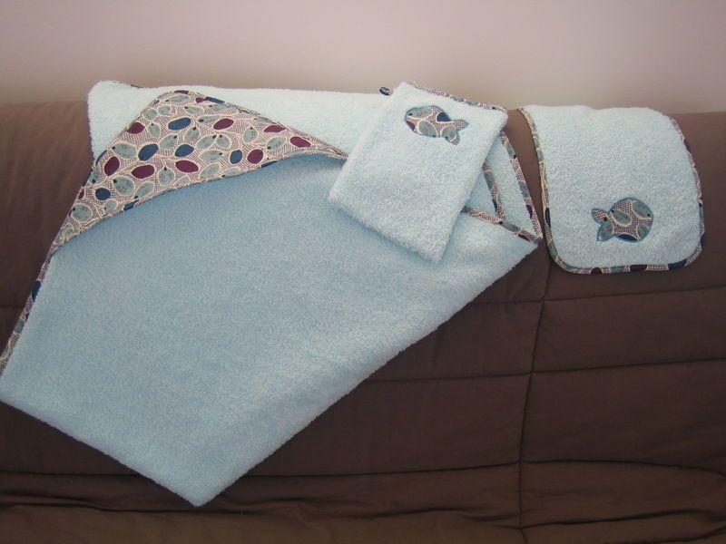 pour se laver en liberty les m res taupes id es coutures etc pinterest cape de bain. Black Bedroom Furniture Sets. Home Design Ideas