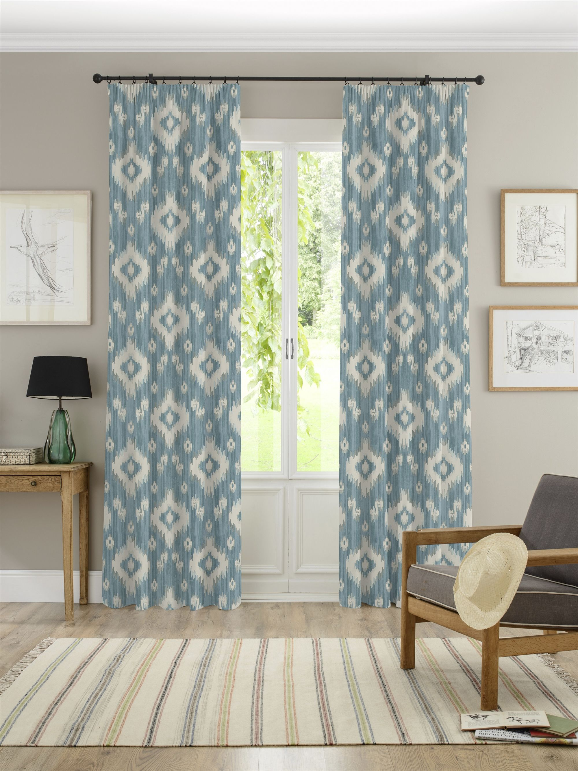 pin pinterest or door patio for curtains blinds eyelet