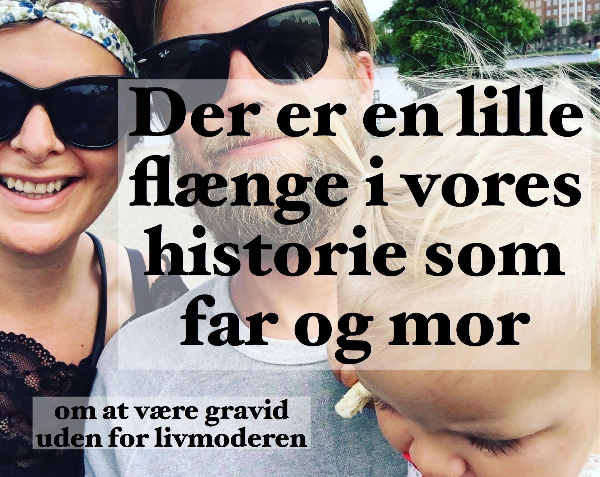 Pin Pa De Bedste Danske Blogindlaeg