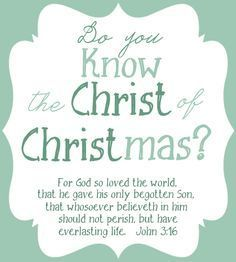 Superieur Creative Ladies Ministry #Christmas #quote