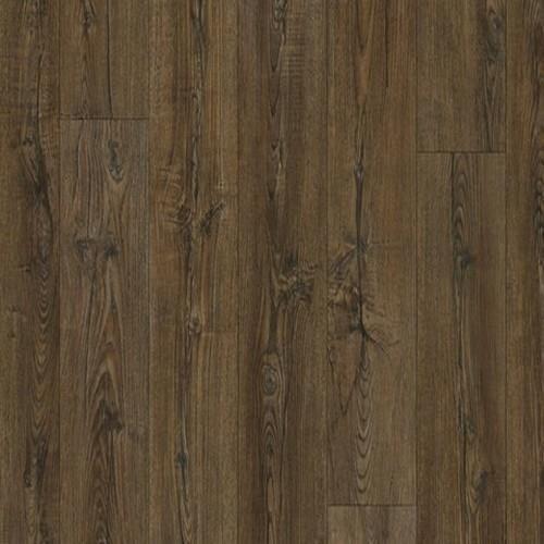 Luxuryvinyl Coretec Plus Hd Delta Rustic Pine Main Image Coretec
