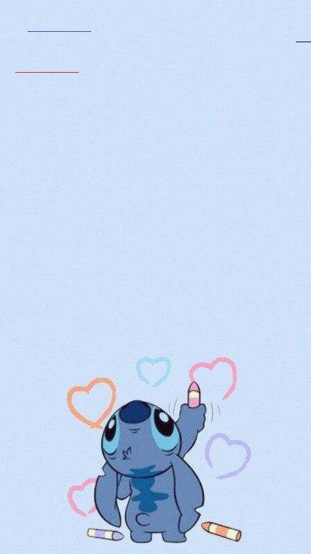 Wallpers Stitchwallpers Wallpers Cartoon Wallpaper Iphone Wallpaper Iphone Cute Download Cute Wallpapers Discover and share the most beautiful images from around the world. cartoon wallpaper iphone wallpaper