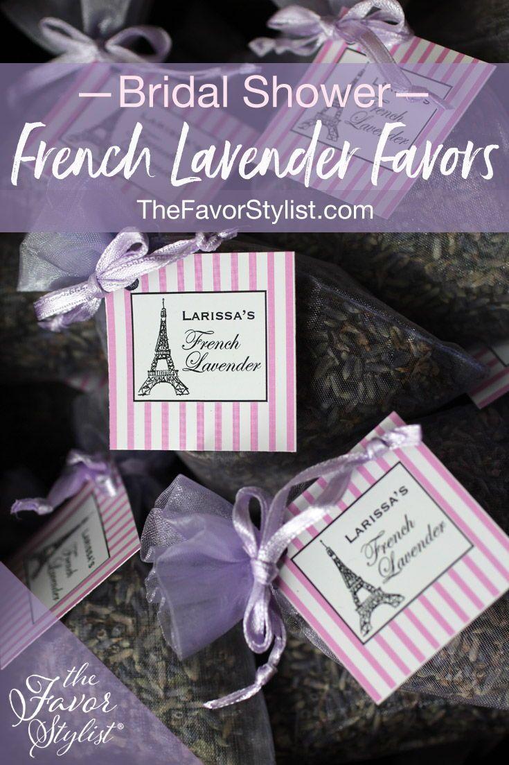bridal shower lavender sachets talishas bridal shower pinterest bridal bridal shower and bridal shower favors