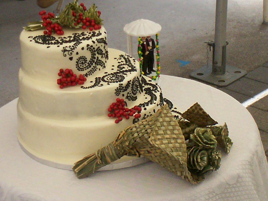 Cool cake idea beautiful cakes amazing cakes wedding cakes