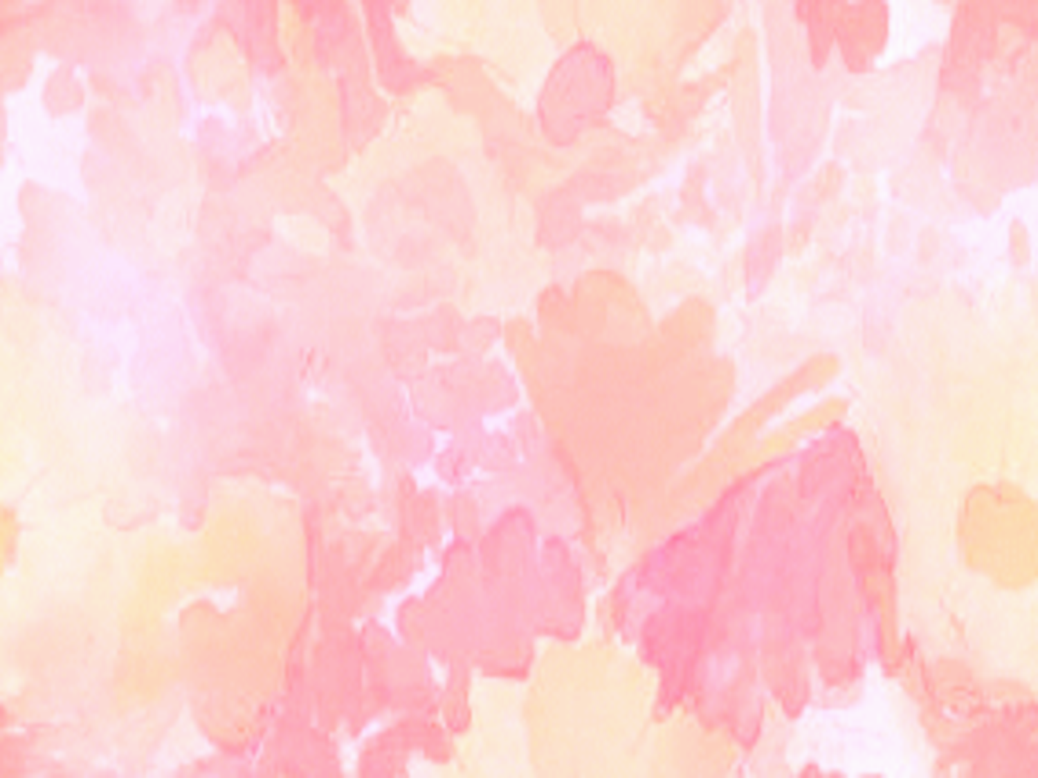 Background image google slides - Pastel Floral Wallpaper Wide Otg