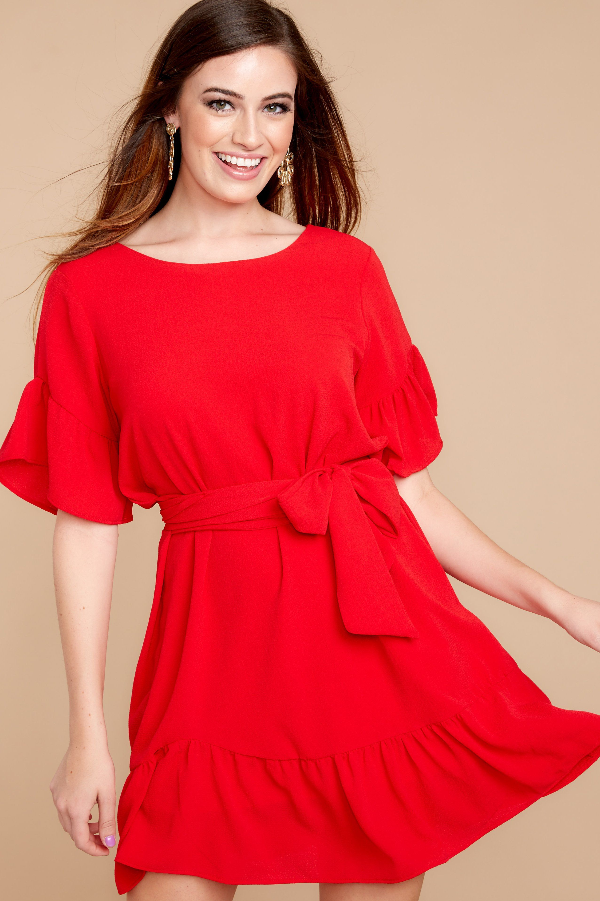 Chic red dress adorable red dress red dress boutique jpg 2552x3827 Adorable  classy dresses 56a003c2e