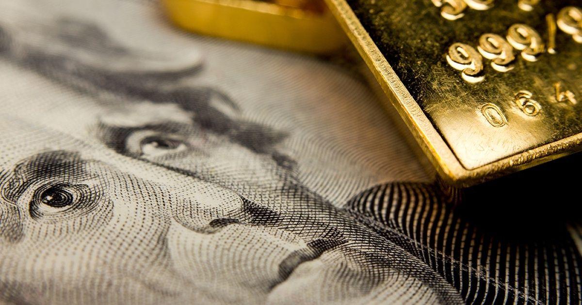 شركة موثوقة تحليل عملات والتحليلات الأساسية للعملات والسلع الأساسية Fbs افضل موقع تحليلات يومية ونقدم برنامج التحليل الفني للاسم Gold Price Gold Stock Market