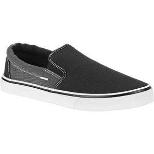 op mens' canvas daniel shoes 1493  casual shoes shoes