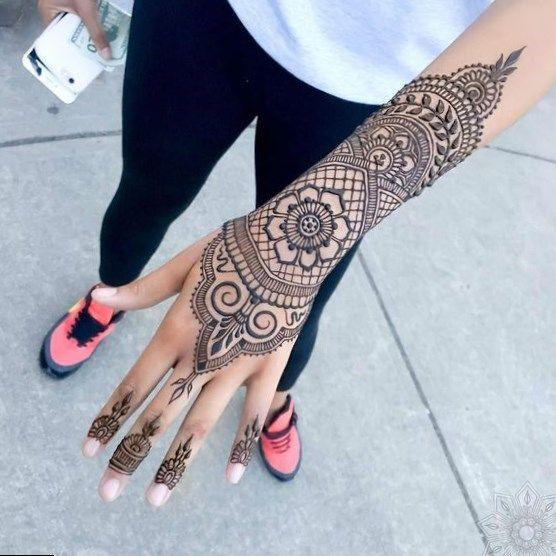 a469b12d5 #hennatattoo #tattoo tattoo heart tribal, best tattoo flash books, jesus  back tattoo, men arm sleeve tattoos, tree frog tattoo, pictures of wolf  tattoos, ...