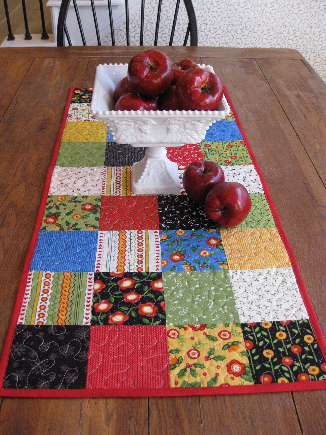 31+ Arts and crafts table runner ideas in 2021