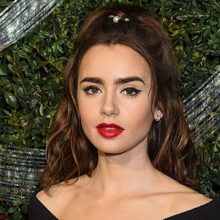 25 Hairstyles That Are Perfect For New Year's Eve New