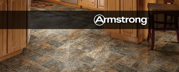 Pin By American Carpet Wholers On Flooring Reviews