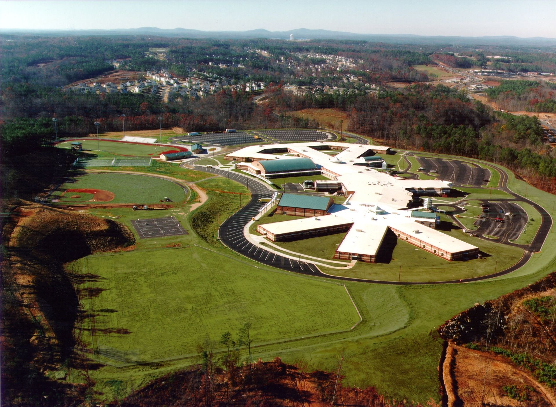 42 Reasons You Know You Lived In Woodstock kennesaw kennesawstate