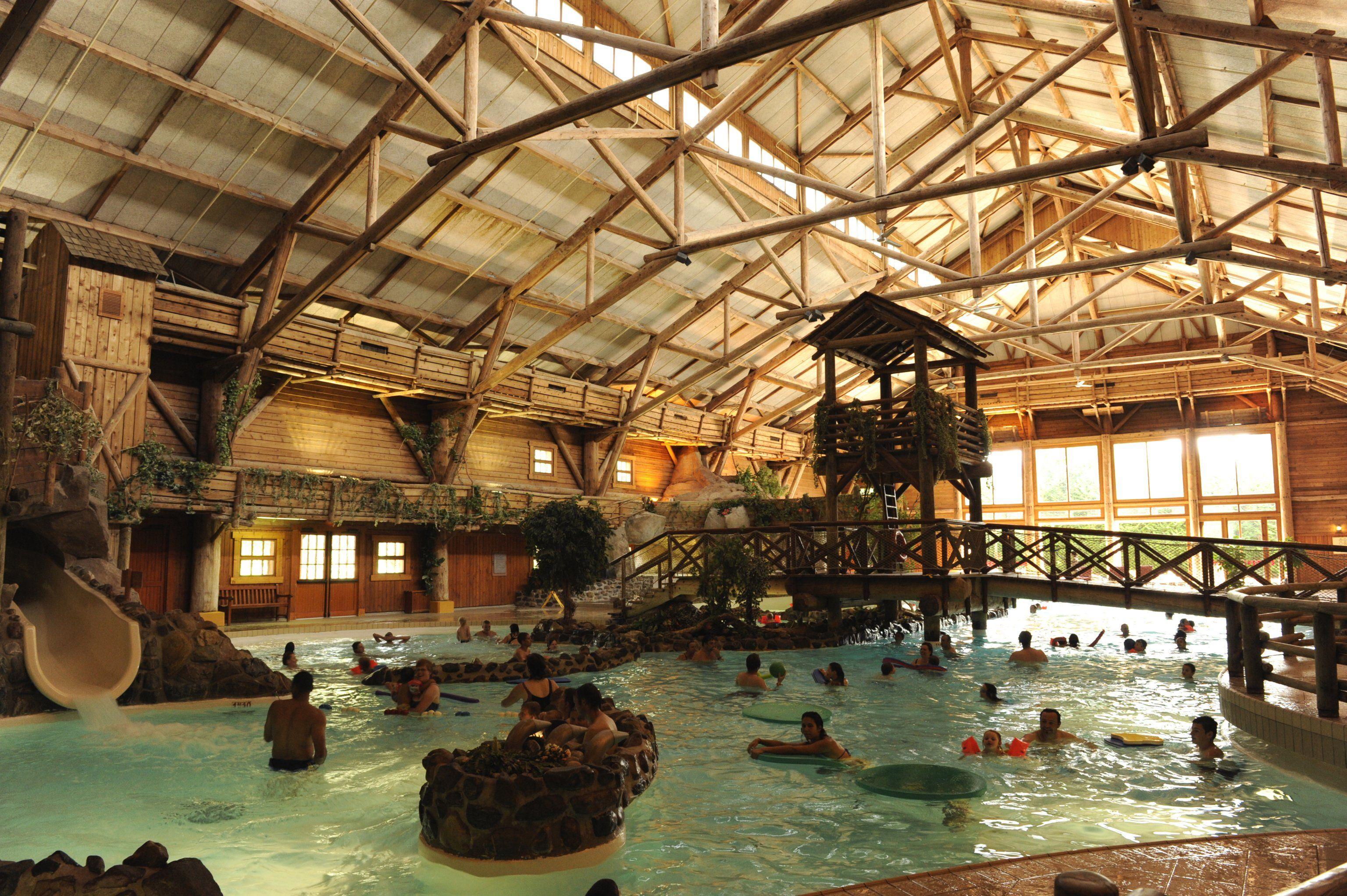 Disney Hotels Davy Crockett Ranch Crockett s Tavern Outdoor