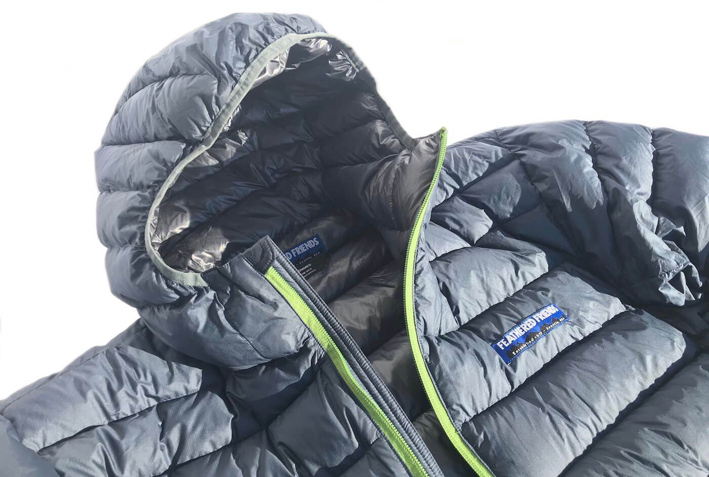 f3a5ee93230 Feathered Friends Eos Down Jacket Review | Backpacking Gear ...