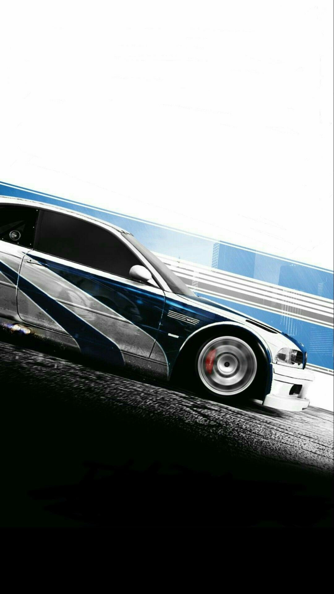 Pin By Reyvan 12 On Aesthethic With Images Need For Speed Cars