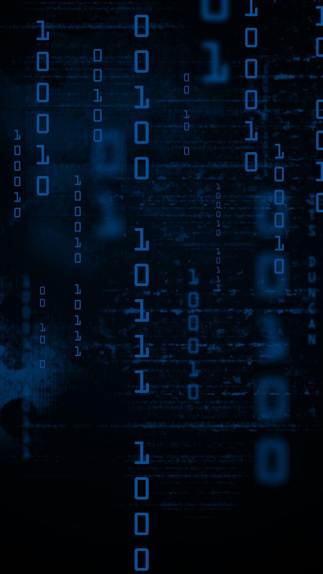 サイバーパンク ブルー Iphone11 スマホ壁紙 待受画像ギャラリー テクノロジー 壁紙 テクスチャデザイン コンピュータの壁紙