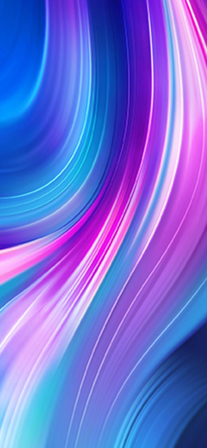 Redmi Note 8t Wallpaper Ytechb Exclusive Phone 4k Free Wallpaper Download Pinterest Com