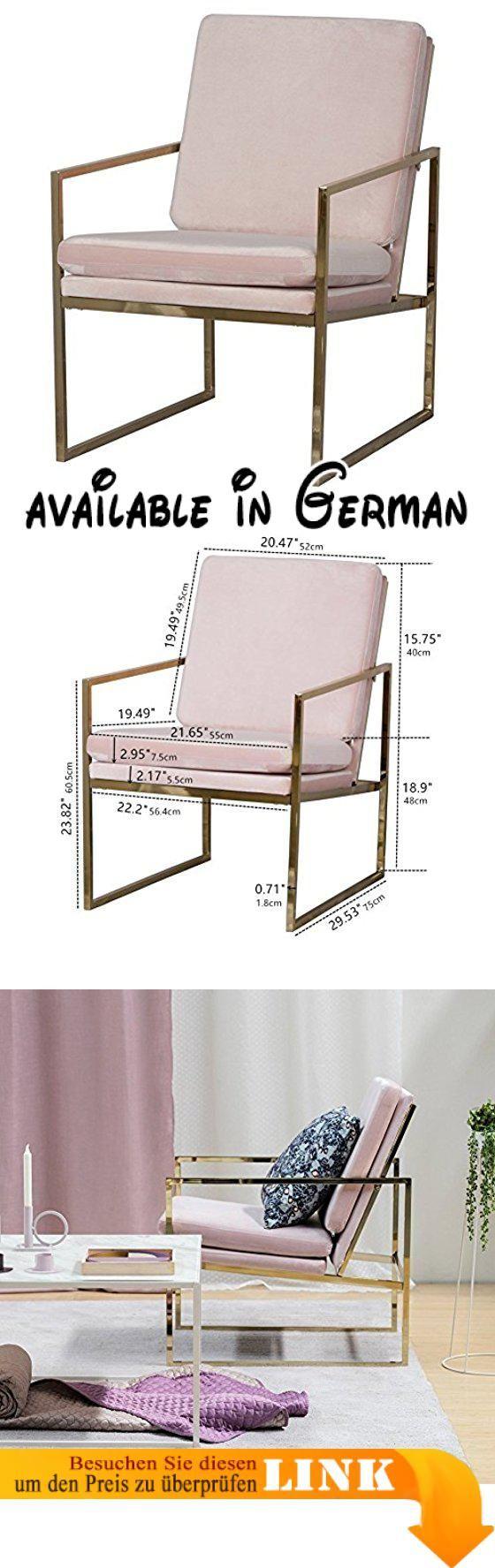 Fantastisch Unthinkable Sessel Taupe Fotos - Schönes Wohnungideen ...