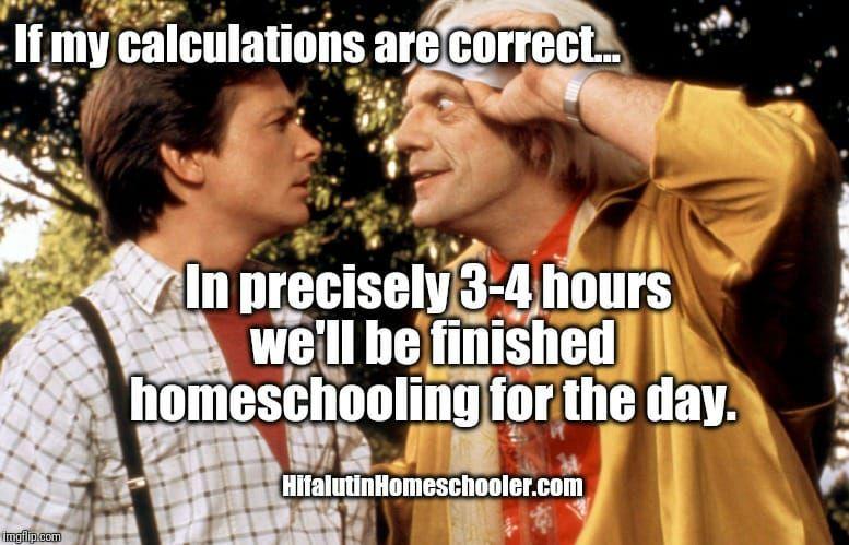 Image result for meme home school