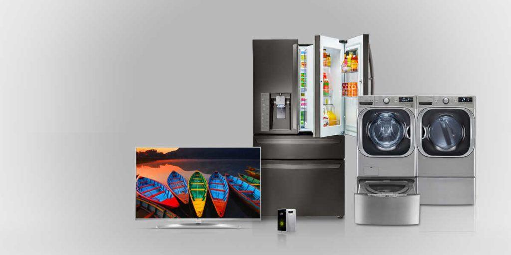 Beko Refrigerator Repair 0509173445 Kargal Classifieds Uae Home Appliances Repair Refrigerator Repair