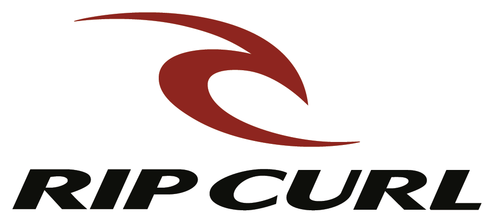 Rip Curl logo image: Rip Curl is a major Australian manufacturer ...