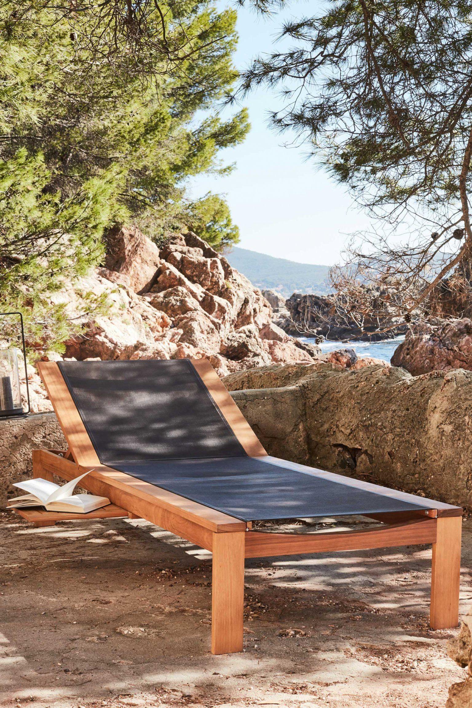 14 Transats Et Chaises Longues Pour Farnienter Bain De Soleil Transat Piscine Chaise Longue Jardin