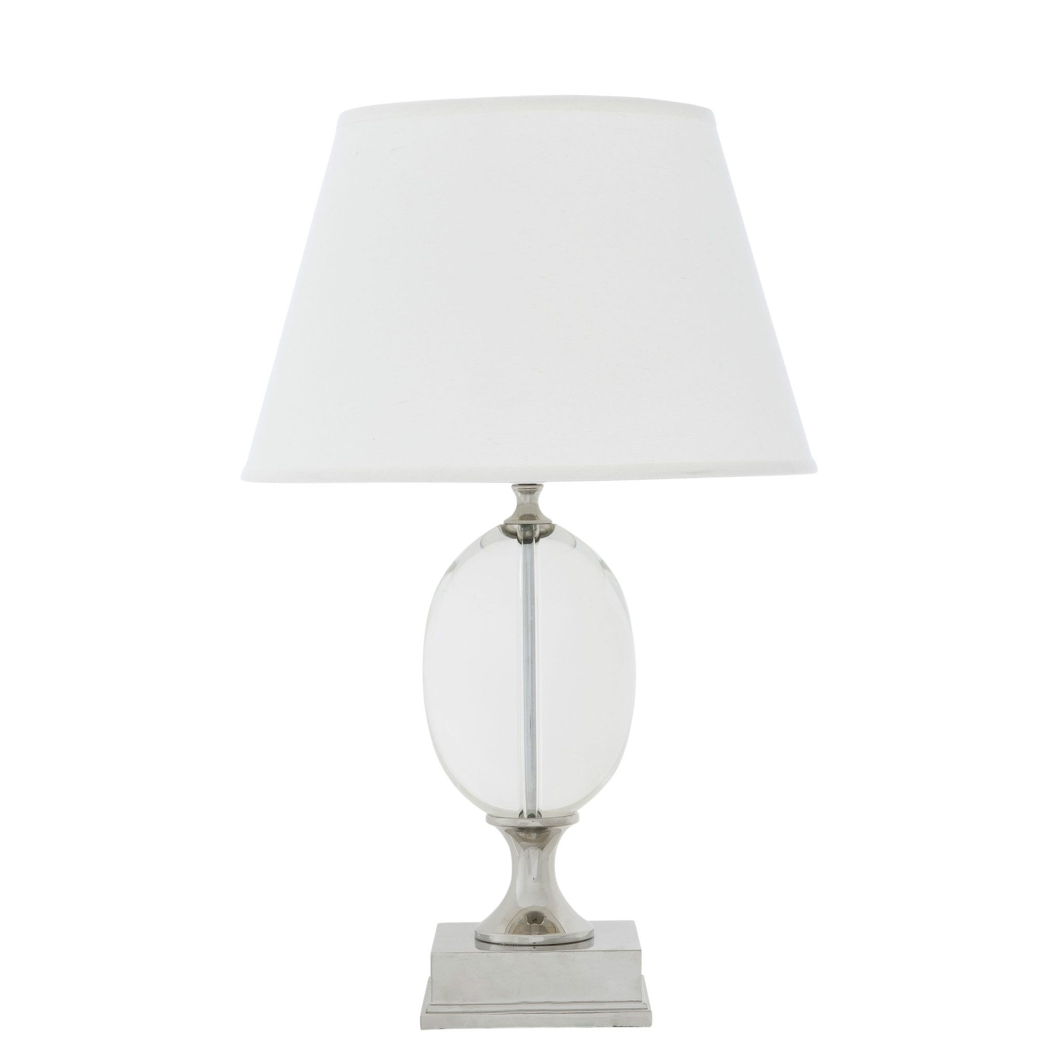 Eichholtz Table Lamp Galvin