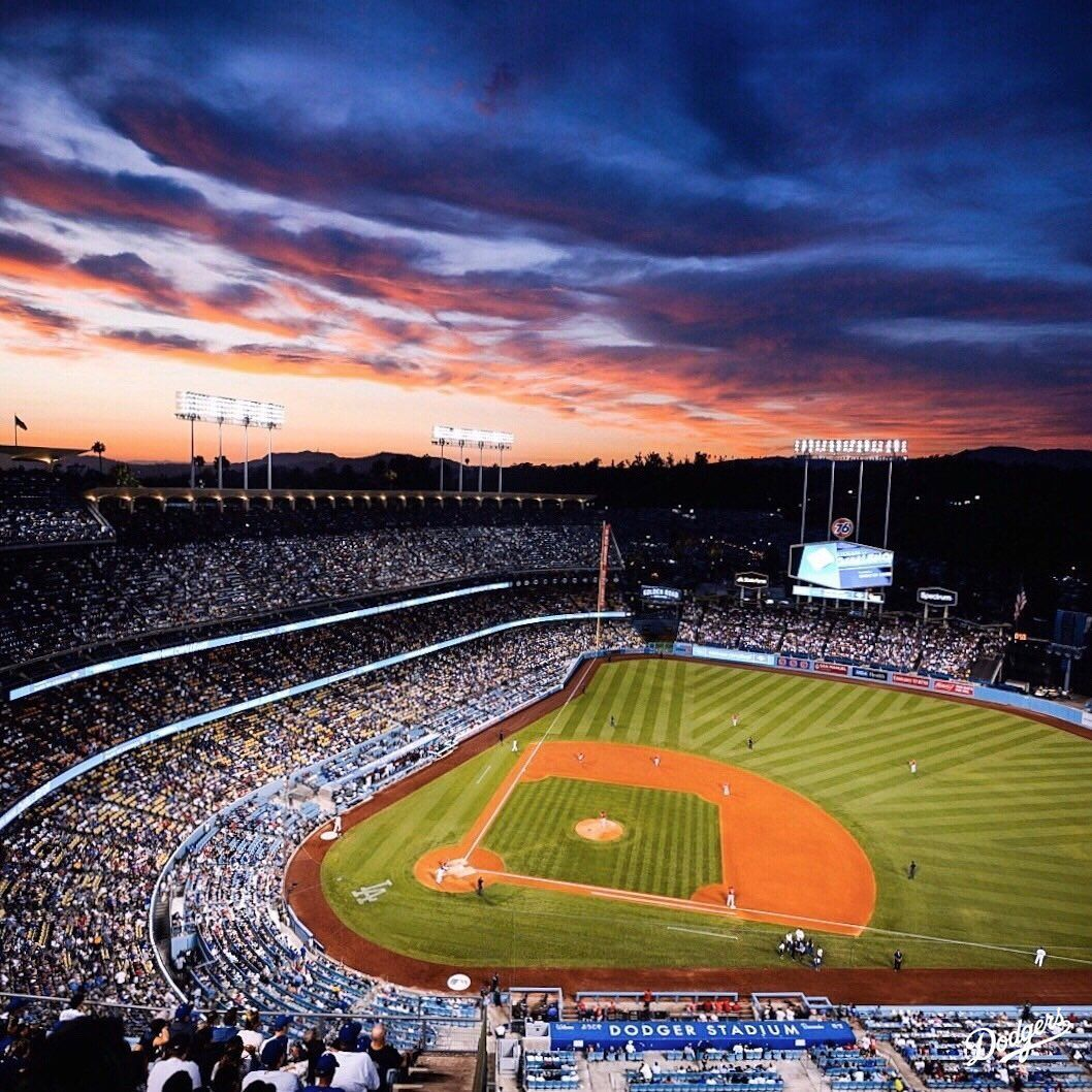 Los Angeles Dodgers On Instagram Missing That Baseballsky 2020 Single Game Tickets Are On Sale Now Secure Your S Dodgers Los Angeles Dodgers Game Tickets
