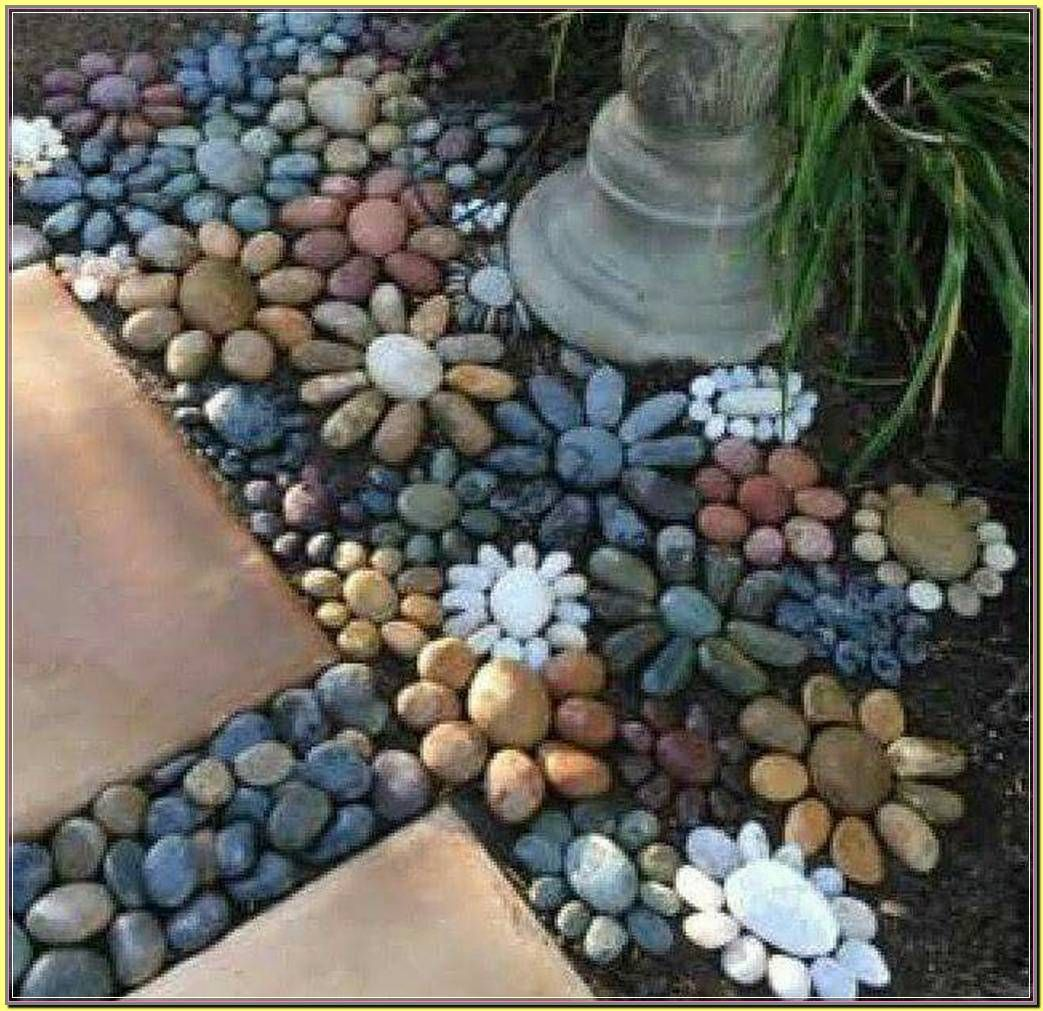 What To Improve Your Gardening Landscaping, Here's How! - Landscaping Ideas