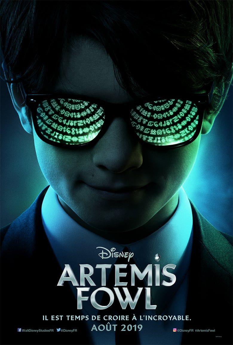 Artemis Fowl Online Teljes Film Magyarul Artemisfowl Hungary Magyarul Teljes Magyar Film Videa 2019 Mafab M Artemis Fowl Artemis Free Movies Online