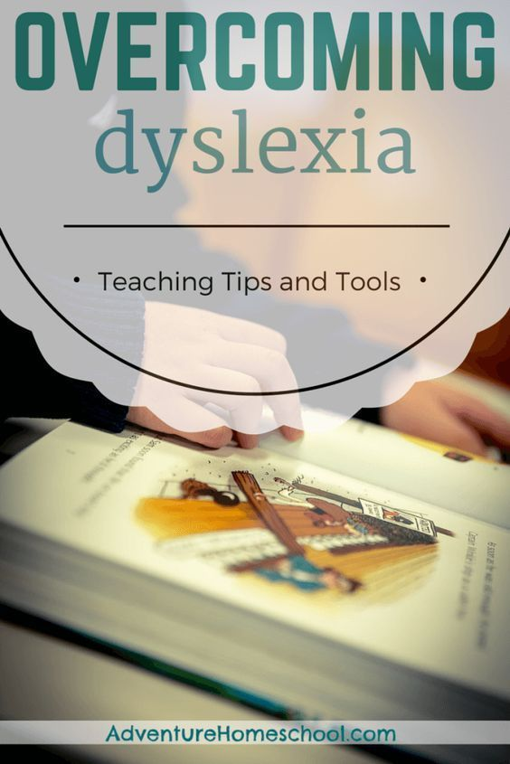 FREE Products and Tools for Teaching Kids with Dyslexia - Homeschool Giveaways