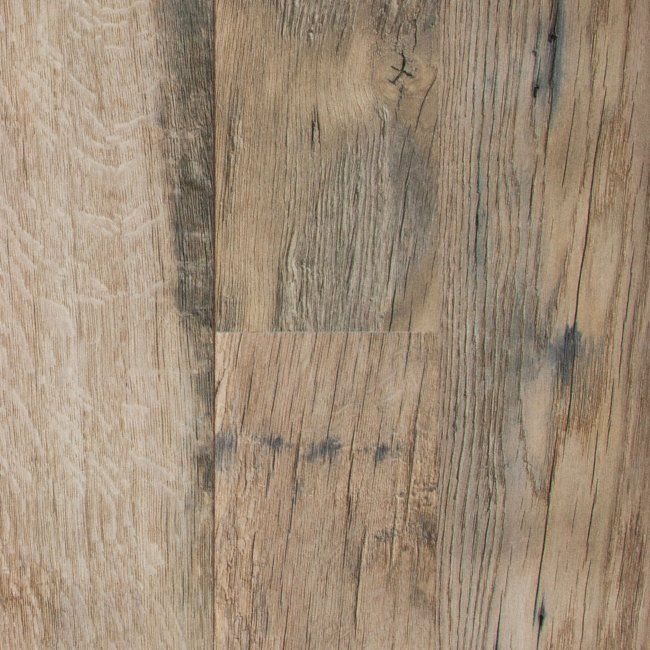 Dream Home 10mm Dutch Barn Oak Laminate Flooring Lumber Liquidators Flooring Co In 2020 Oak Laminate Flooring House Flooring Oak Laminate