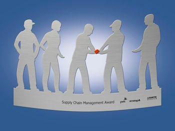 Jetzt für den Supply Chain Management Award bewerben - http://www.logistik-express.com/jetzt-fuer-den-supply-chain-management-award-bewerben-3/